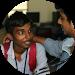 Muthu Veerappan